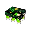 Picture of QF Melon Shots 6pk shots