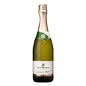 Picture of Ara One Estate Sauvignon Brut 750ml