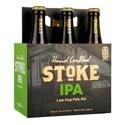 Picture of Stoke IPA 6pk Bottles 330ml