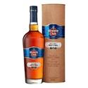 Picture of Havana Club Sel De Maestros Triple Barrel Aged Rum