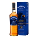 Picture of Bowmore Tempest 10yo Islay Single Malt Whisky 700m