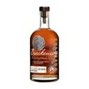 Picture of Breckenridge High Proof Bourbon 52.5% 750ml