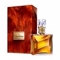 Picture of Johnnie Walker The John Walker Premium Scotch Whisky 750ml