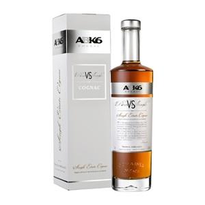 Picture of ABK6 VS Pure Cognac Gift Box 700ml