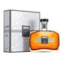 Picture of ABK6 XO Renaissance Cognac Gift Box 700ml