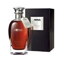 Picture of ABK6 Extra Prestige Black Cognac Liqueur 700ml