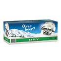 Picture of Canadian Club n Dry 10pk Cans 330ml