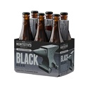 Picture of Monteith's Black 6pk Bottles 330ml