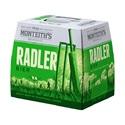 Picture of Monteiths Radler 12pk Btls 330ml