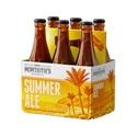 Picture of Monteiths Summer Ale 6pk btls 330ml