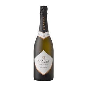 Picture of Akarua Central Otago Vintage Brut 750ml