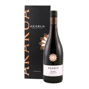 Picture of Akarua The Siren Pinot Noir 750ml