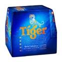 Picture of Tiger Beer 12pk btls 330ml