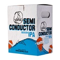Picture of 8 Wired Semi Conductor 6pk Btls 330ml