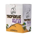 Picture of 8 Wired Tropidelic  6pk Btls