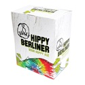 Picture of 8 Wired HIppy Berliner 6pk