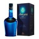 Picture of Antiquity Blue Rare Premium Whisky 750ml