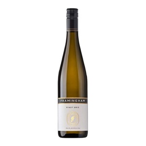 Picture of Framingham Pinot Gris 750ml