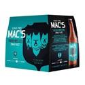 Picture of Mac's 3Wolves 12pk Btls 330ml