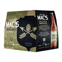 Picture of Mac's Green Beret 12pk Bottles 330ml