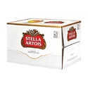 Picture of Stella Artois 24pk btls 330ml