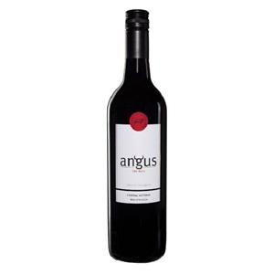 Picture of Angus The Bull Cabernet Sauvignon 750ml