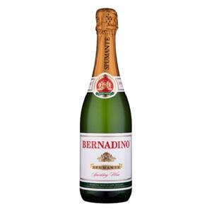 Picture of Bernadino Sparkling Wine 750ml