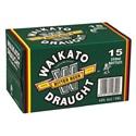 Picture of Waikato 15pk Bottles 330ml