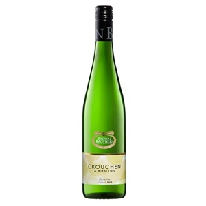 Picture of Brown Brothers Crouchen Riesling 750ml
