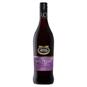 Picture of Brown Brothers Dolcetto Syrah 750ml
