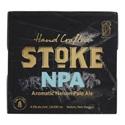 Picture of Stoke Nelson Pale Ale 12pk Bottles 330ml