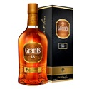 Picture of Grants Scotch Whisky 18YO GB 700ml