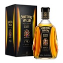 Picture of Something Special Whisky 1000ml