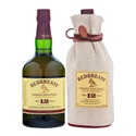 Picture of Redbreast 12YO Irish Whiskey Canvas 700ml
