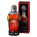 Picture of Old Monk Supreme Rum 750ml