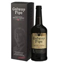 Picture of Galway Pipe Tawny Port 12yo 750ml
