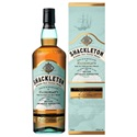 Picture of Mackinlay's Shackleton Blended Whisky 700ml