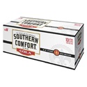 Picture of Southern Comfort n Cola 10pk Cans 375ml