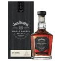 Picture of Jack Daniels Single Barrel Premium Whiskey 700ml
