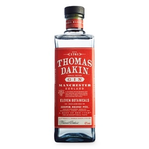 Picture of Thomas Dakin Gin 1ltr