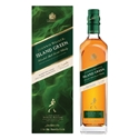 Picture of Johnnie Walker Island Green Scotch Whisky 1 Litre