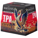 Picture of Monteiths Phoenix 12pk Bottles 330ml