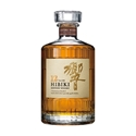 Picture of HIBIKI 12yo Jap Whisky 700ml
