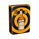Picture of Jack Daniels Honey+ 2 Glasses Gift Pack 700ml
