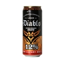 Picture of El Diablo 12% Beer 500ml