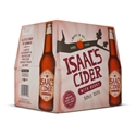 Picture of Mac's Isaac Berry Cider 12pk Bottles 330ml