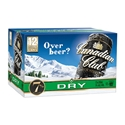 Picture of Canadian Club n Dry 7% 12pk Cans 250ml