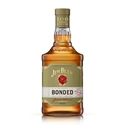 Picture of Jim Beam Bonded Bourbon Whiskey 1000ml