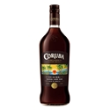 Picture of Coruba Dark Rum 1000ml