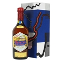 Picture of Jose Cuervo Res De La Familia 750ml